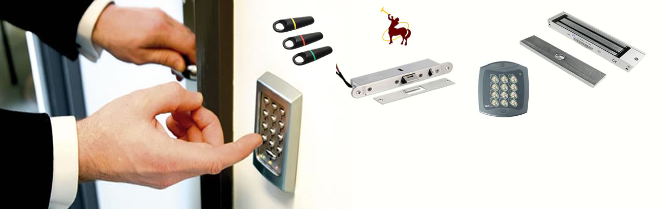 <a href='index.php/business/access-control'>Access Control Systems</a>