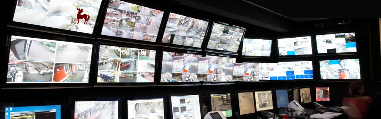 <a href='index.php/residential/cctv'>High Definition CCTV Systems </a>
