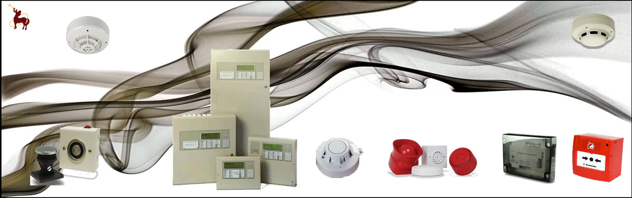 <a href='index.php/business/fire-alarms'>Fire Alarm Systems </a>