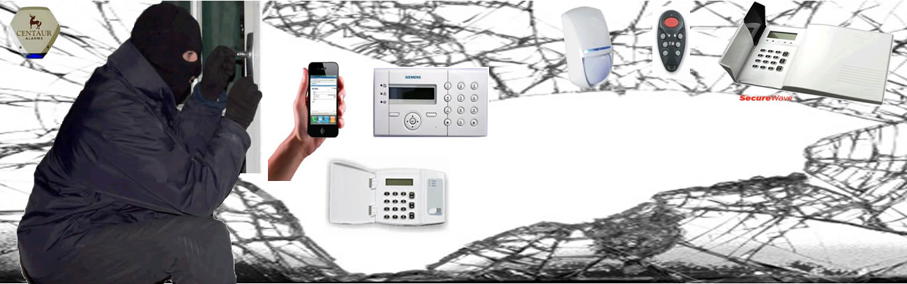 <a href='index.php/residential/wired-alarm-system'>Intruder Alarm Systems </a>